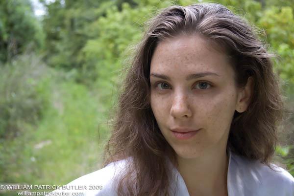 Jessica White Robe Series (18 of 28)