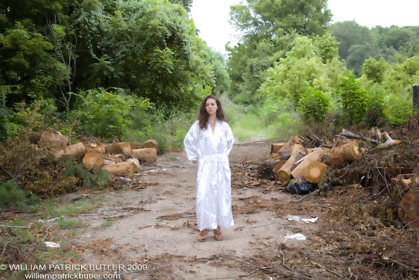 Jessica White Robe Series (20 of 28)