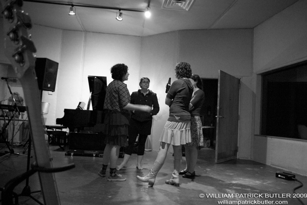 The Bachelorettes (recording) (24 of 103)